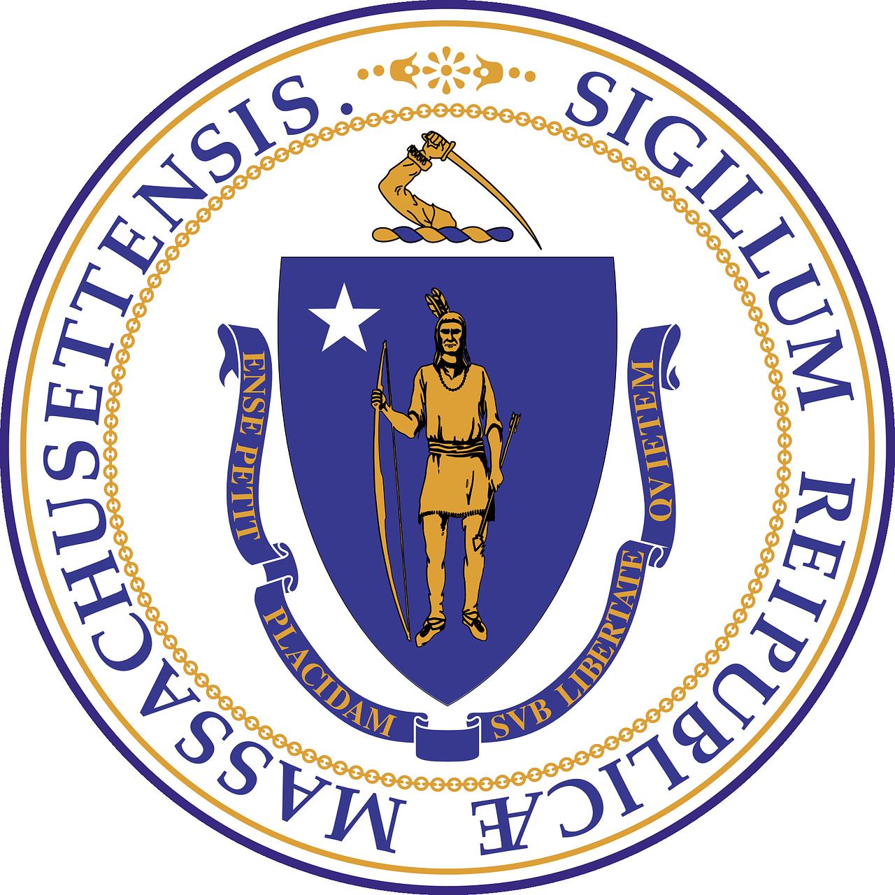 Delaware Corporation Doing Business In Massachusetts