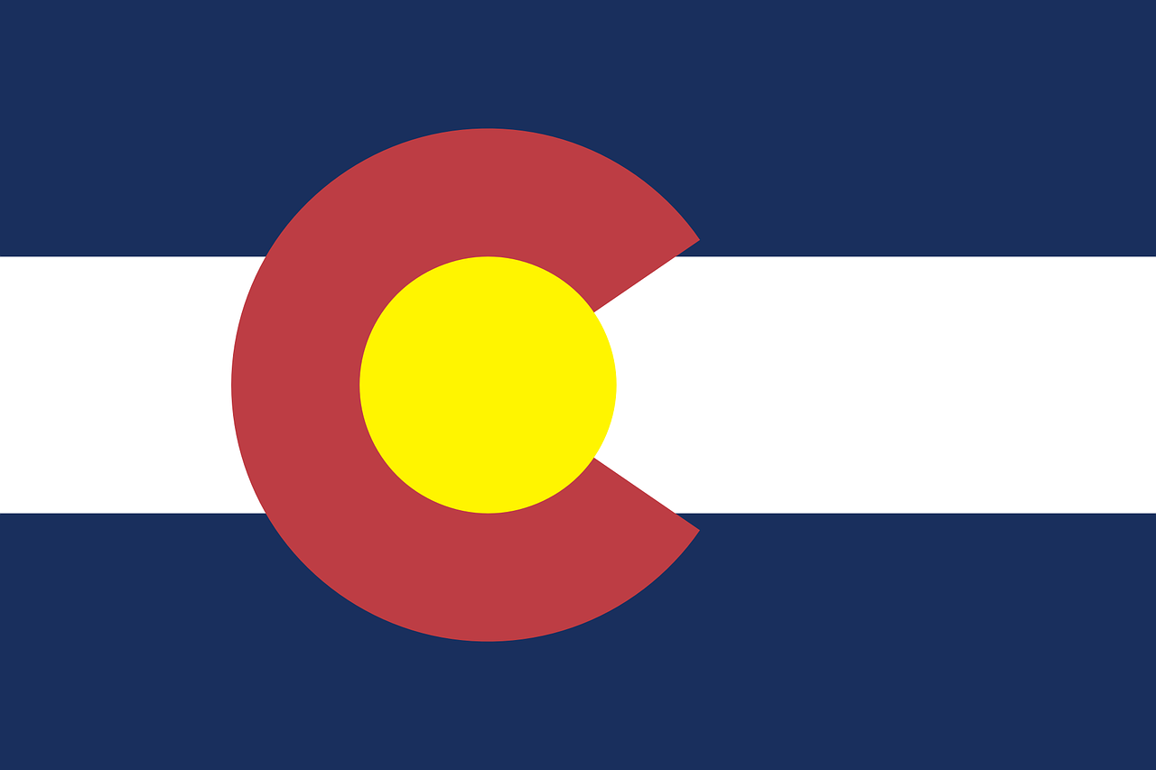 Are You Operating Your Delaware Llc From Colorado