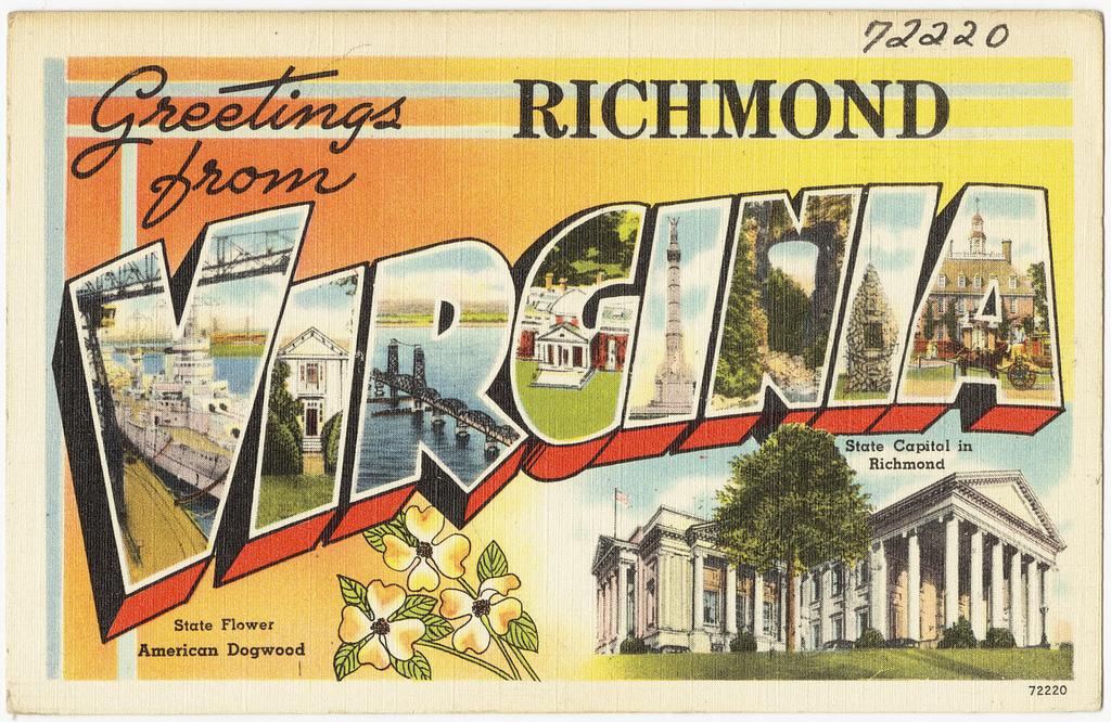 Virginia Llc Registration For A Delaware Llc